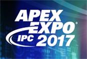 apex_2017_logo_175_px