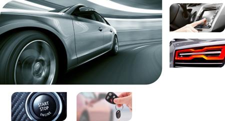 Automotive_graphic3