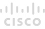 Cisco_logo_bw