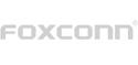 Foxconn_logo_bw