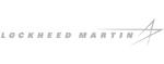 Lockheed_Martin_logo_bw