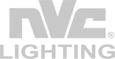NVC_logo_bw2