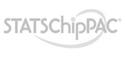StatsChippac_logo_bw2