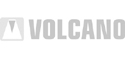 Volcano_logo_bw