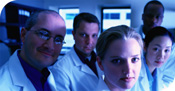 Advanced Process Lab