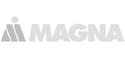 magna_logo_bw