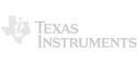 texas_instruments_logo_bw