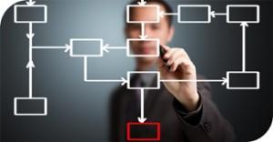 Adv_Process_Services_crop