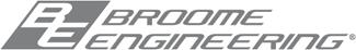 Broome_Engineering_logo