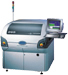 DEK_printer_crop