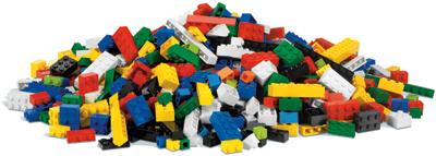 pile_of_legos