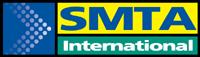 SMTAI_Logo_200px