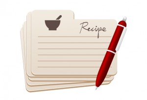 recipe-card